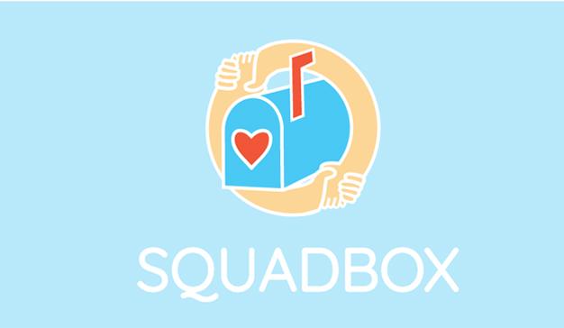 Squadbox