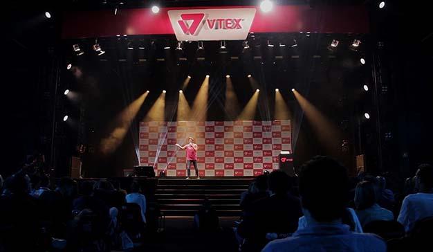 VTEX cerró el año con más de 2.300 tiendas online