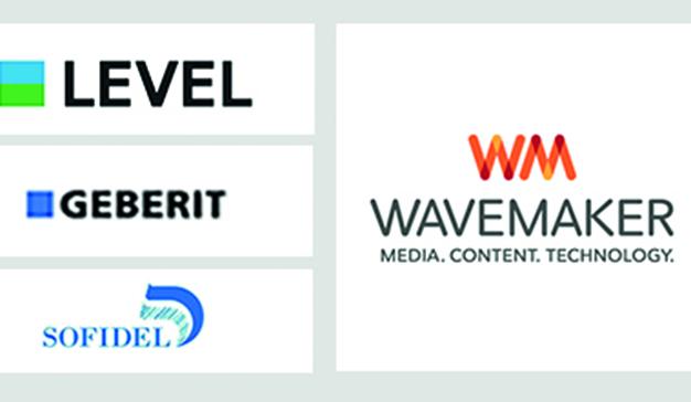 La agencia de medios Wavemaker trabajará con tres nuevas cuentas