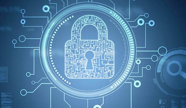 Microsoft, Facebook y otras empresas tecnológicas trabajarán de forma conjunta ante los ciberataques