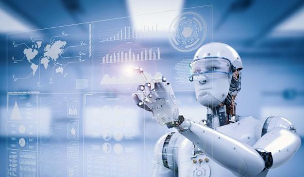 Adobe ha presentado su propio planificador con inteligencia artificial