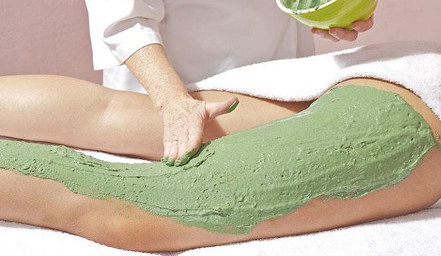 10 razones para incluir cosméticos con algas en tu rutina de belleza