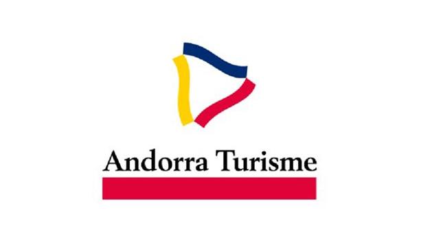 Andorra Turisme selecciona a Carat como su nueva agencia de medios