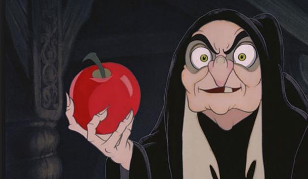 """Apple da un ultimátum sobre las filtraciones a sus """"deslenguados"""" empleados"""
