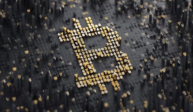 ¿Es el bitcoin en realidad la mayor estafa de la historia?
