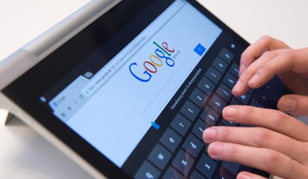 Esto es lo que preocupa a los internautas según sus búsquedas en Google