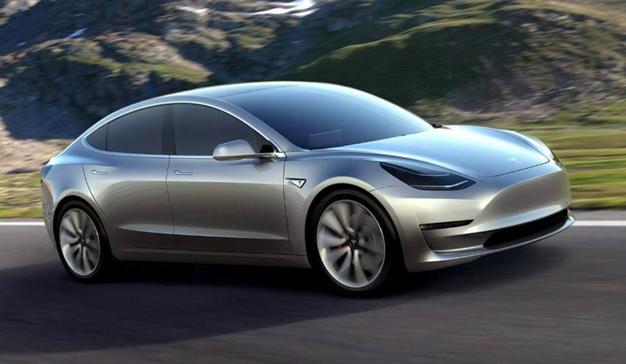 ¿Son los coches autónomos éticos? Este videojuego quiere llevar el consenso moral a la automoción