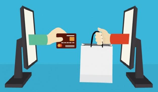 4 formas de ganarte la confianza de los clientes en la Era Digital