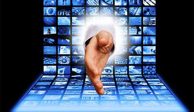 Personalización y automatización, algunas de las claves para crear experiencias en el cliente