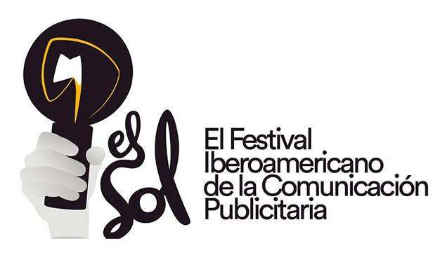 El Sol premiará en su 33º edición a la mejor startup iberoamericana de publicidad y marketing