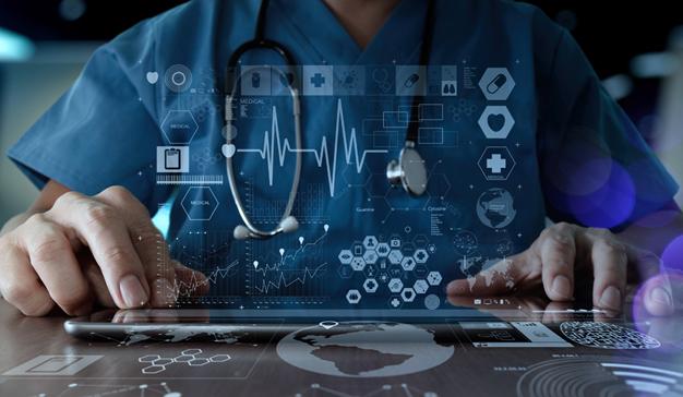 El Sector de la Salud inicia una transformación digital urgente y necesaria