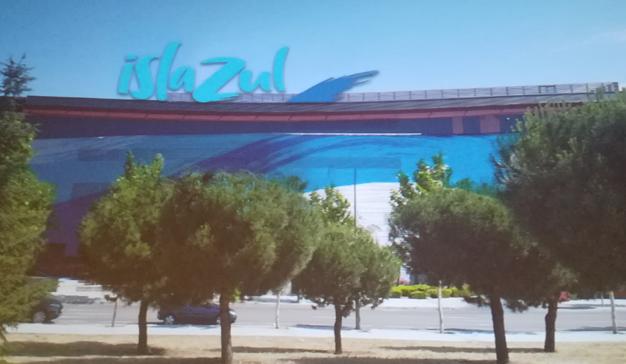 Islazul presenta su nueva imagen y posicionamiento de marca de la mano de Andy Stalman