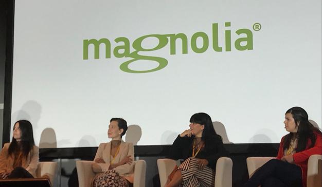 """Habelas, hainas: Mujeres exitosas en el mundo """"techie"""""""
