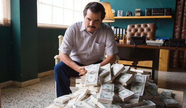 """Netflix necesita """"cash"""": emitirá deuda para recaudar 1.500 millones de dólares"""
