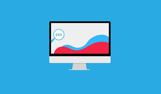 El posicionamiento SEO, la esencia de una buena estrategia digital