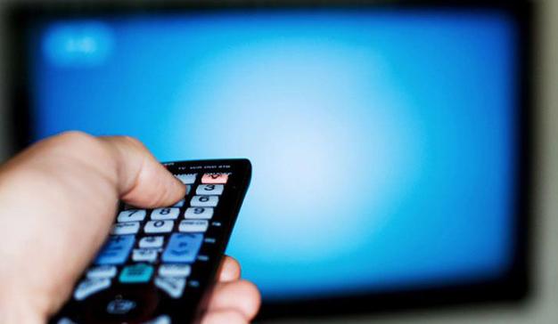 La publicidad en televisión cae en picado en el mes de marzo por la Semana Santa