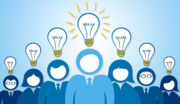 Consejos para superar los obstáculos legales a los que se enfrentan las startups