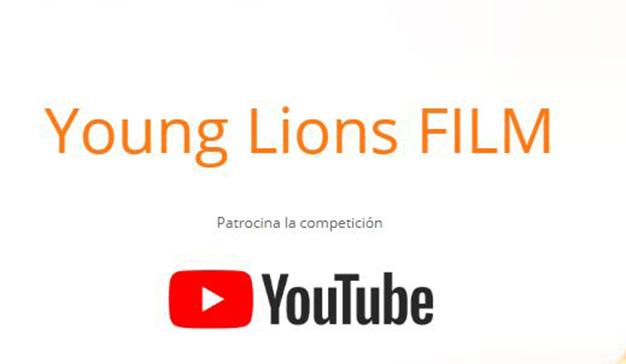 Más de 90 parejas participan en Young Lions Film 2018 que promueve Youtube