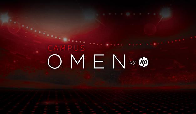Nace Campus OMEN by HP, una plataforma de contenidos creada por PHD