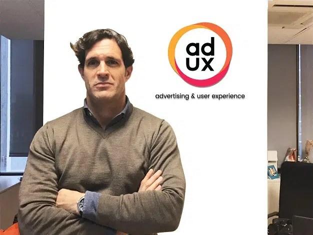 Adux se alía con GumGum para comercializar la tecnología de visión artificial