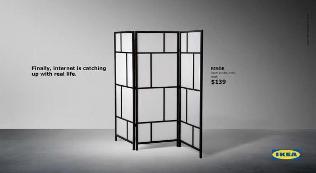 IKEA pone fin al debate sobre el RGPD: así soluciona la marca el problema de la privacidad
