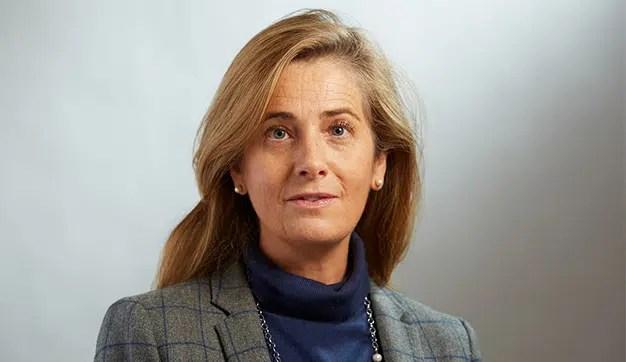 BP España nombra nueva directora de marketing para su área de retail y sitúa a dos profesionales del marketing en responsabilidades a nivel global