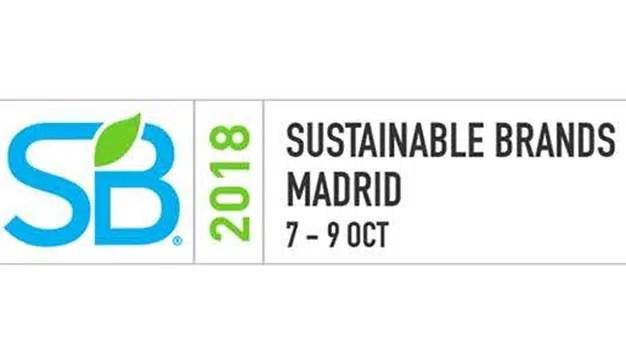 La consultora Quiero impulsa el encuentro de negocio Sustainable Brands Madrid