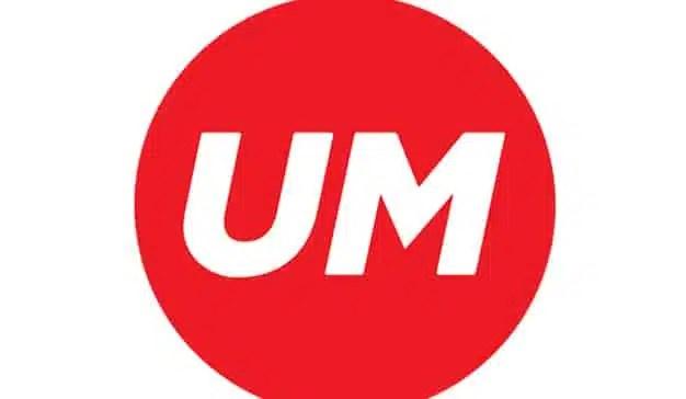 El Ministerio de Defensa elige UM como agencia de medios durante 2018