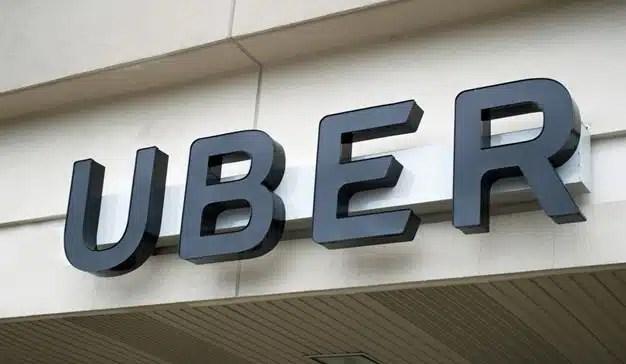 Uber desarrollará su servicio de transporte aéreo en su nuevo centro de investigación en París