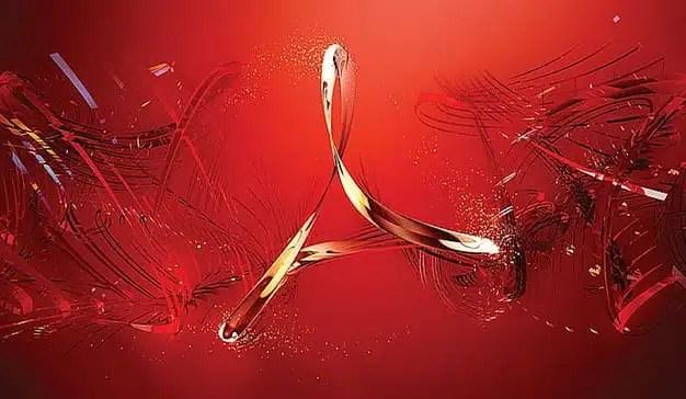 Adobe adquiere Magento Commerce por 1.680 millones de dólares