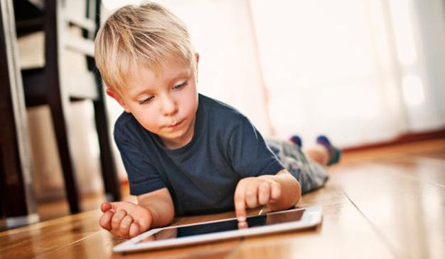El 57% de las aplicaciones para niños vulnera su privacidad