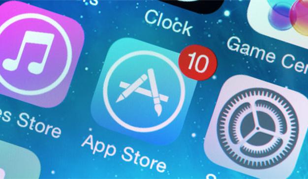 Apple retira las aplicaciones que comparten la localización con terceros