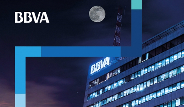 BBVA lanza en México primera plataforma desarrollada globalmente
