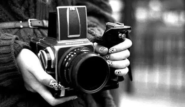 Unir la vertiente artística con la empresarial, el secreto de éxito para la fotografía corporativa