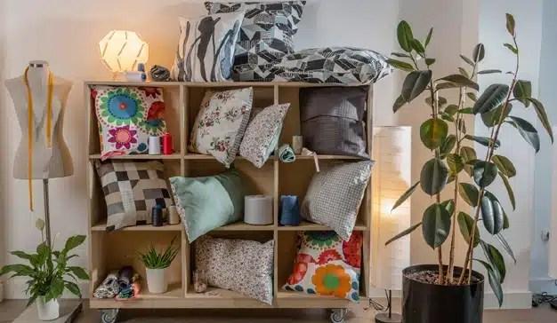 ÅTERSTÄLLA, el compromiso social de IKEA llega a España