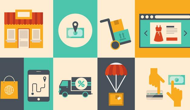 Las tendencias que llegan al digital commerce para vender más y mejor