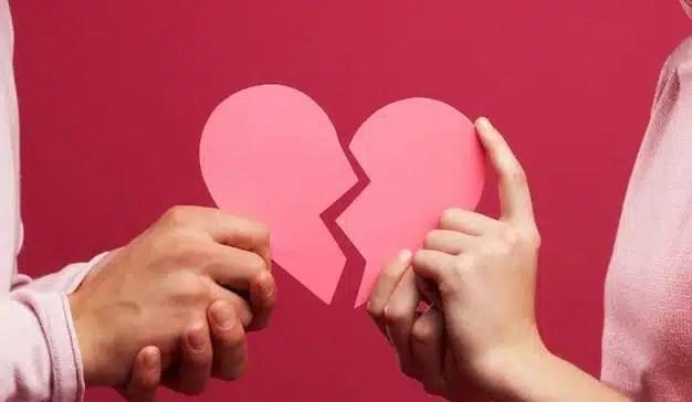 4 errores de agencias y clientes que lastran su esperada reconciliación