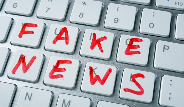 Google anuncia medidas para aumentar la transparencia en la compra de publicidad electoral