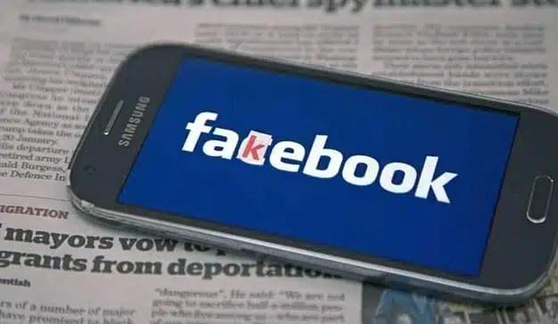 El 43% de los españoles acude a las redes sociales a diario para informarse