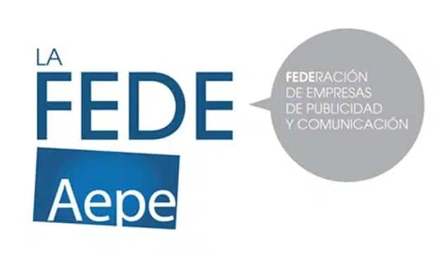 La FEDE denuncia la situación de vulnerabilidad de los anunciantes ante la Ley de Carreteras