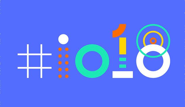 Google I/O 2018: las novedades del gigante tecnológico desbordan inteligencia artificial