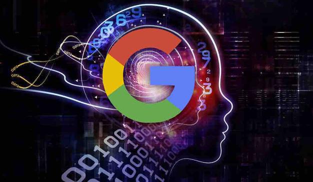 Google apuesta por la Inteligencia Artificial y cambia el nombre de su división de investigación