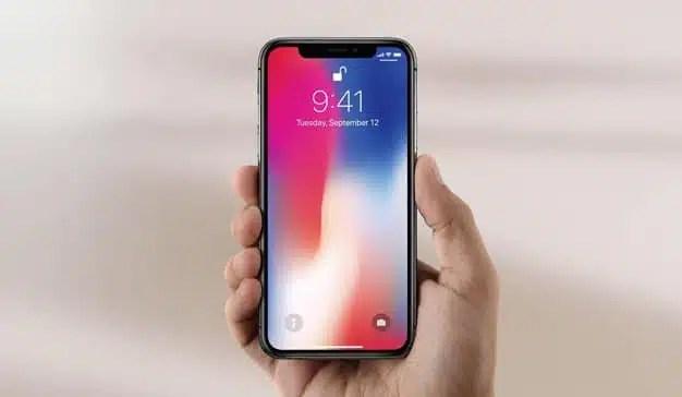 ¡OLED para todos! Apple dice adiós al LCD en tres de sus nuevos modelos de iPhone