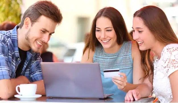 Estas son las estrategias que debe seguir el sector retail para llegar a los millennials