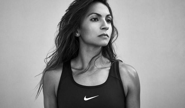 """La """"limpieza machista"""" de Nike suma 5 nuevos despidos de altos cargos"""
