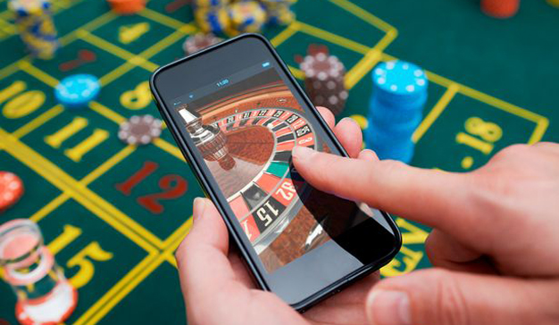 Las redes sociales están copiando las tácticas adictivas de los juegos de azar