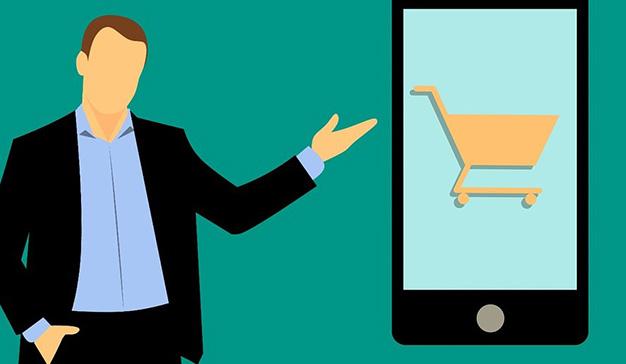 ¿Qué hacen las tiendas online para ganarse la confianza de sus clientes?