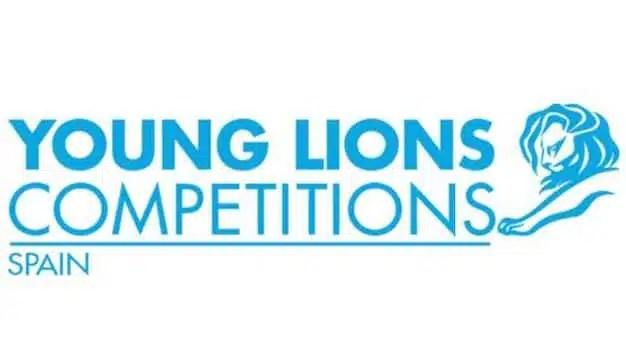 CARAT y SCOPEN anuncian el jurado de la competición Young Lions Media 2018 en España