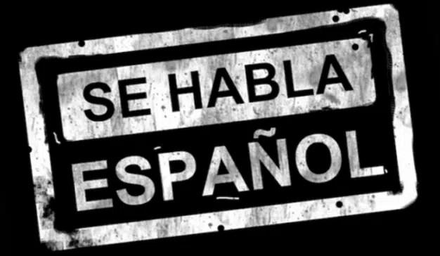 ¿Mejor en español? Una reflexión sobre la invasión anglicista en el sector publicitario