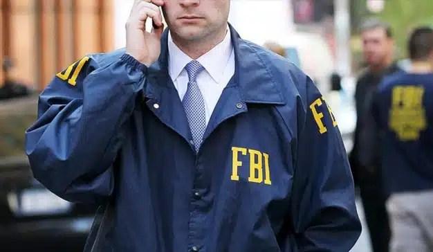 Las agencias de medios estadounidenses, bajo el escrutinio del FBI